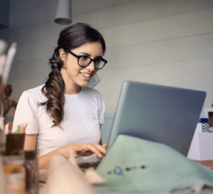 Successfully Working From Home: It's Possible! (video)