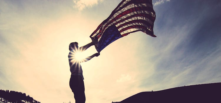 Benefits Of Using A Va Loan To Purchase Your Home